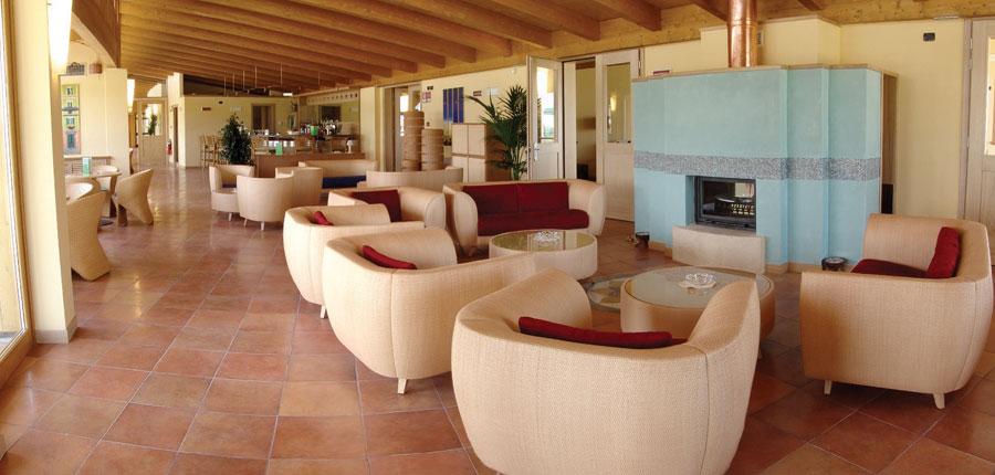Parc Hotel, Peschiera, Lake Garda, Italy - Lounge.jpg